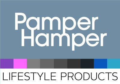 Pamperhamper Home
