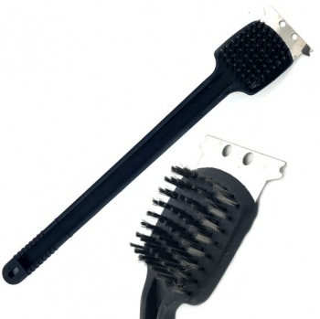 BRAAI BRUSH