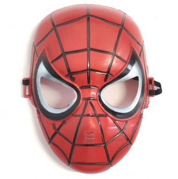 MASK - SPIDERMAN