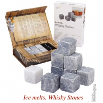 COOLING STONES GIFT SET