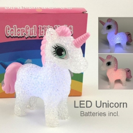 UNICORN LED