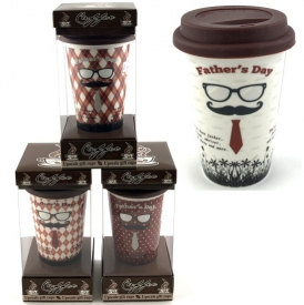 CERAMIC MUG FATHER'S DAY