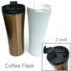 THERMAL FLASK 500ml
