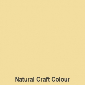 TABLE NAPKIN BROWN NATURAL CRAFT