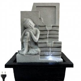 WATER FEATURE 30x23x39