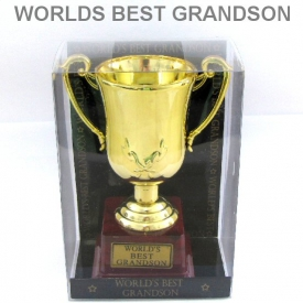 CUP - GRANDSON