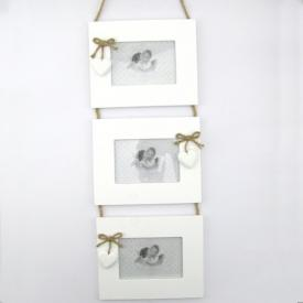 HANGING FRAMES SET 3