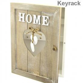 HOME KEY RACK