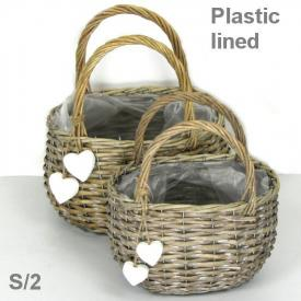 BASKET SET 2